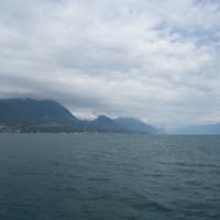 Teil 6: Wohnen im Trailer Park am Gardasee