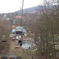 Teil 3: Ein Tag in Thale - Bodetal