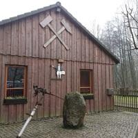 Teil 5: Glück auf im südlichen Harz